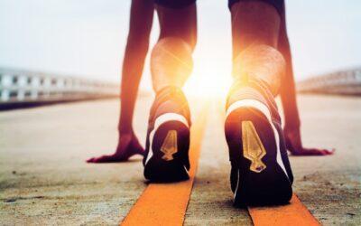 Ipotiroidismo e sport: le pratiche da rispettare per vincere la battaglia