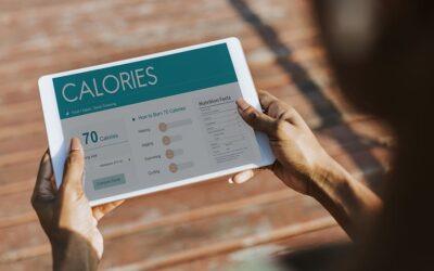 Deficit calorico: calcolo e funzionamento