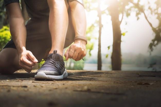 classico jogging