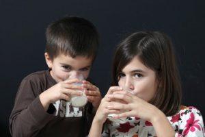 rafforza difese immunitarie